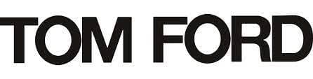 Tom-Ford-bolsos-de-lujo
