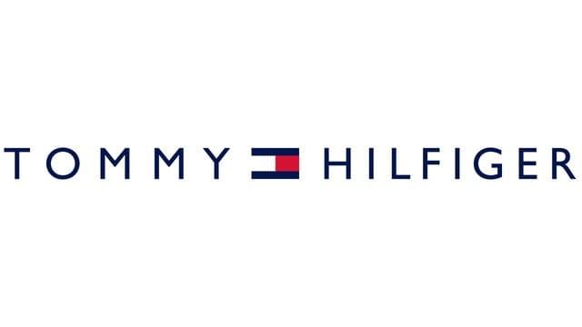 Tommy-Hilfiger-marcas-de-carteras-de-mujer