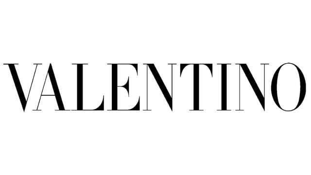 Valentino-marcas-bolsos-de-lujo