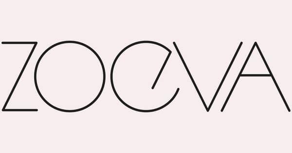 Zoeva-logo