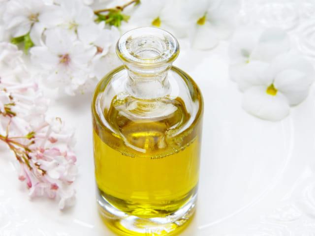 aceite-de-oliva-para-exfoliante-de-pies