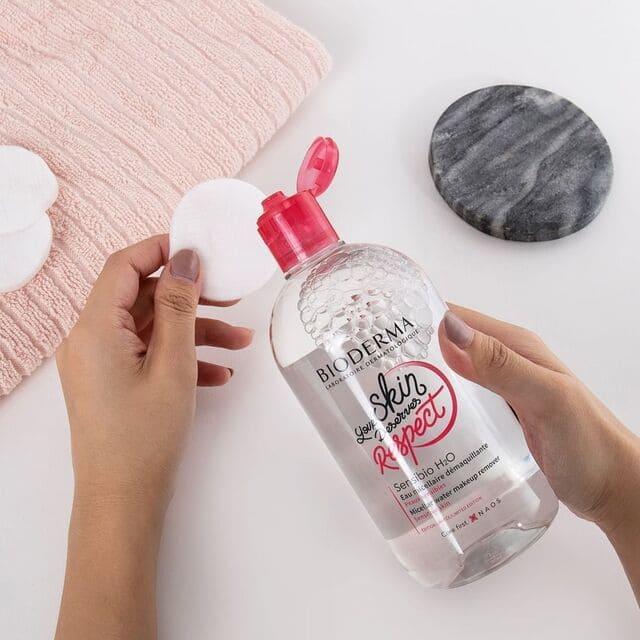 agua-micelar-para-limpieza-facial