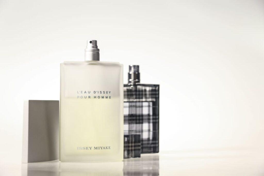 mejor-perfume-para-hombre