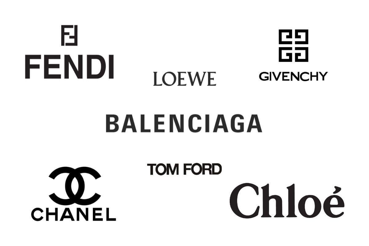 mejores-marcas-de-bolsos-de-lujo