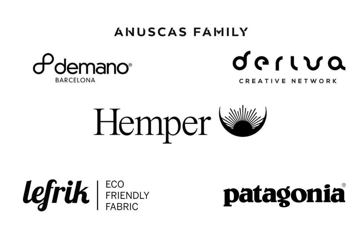 mejores-marcas-de-mochilas-ecologicas