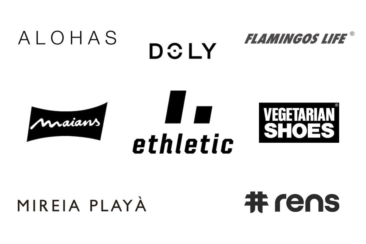 mejores-marcas-de-zapatos-y-zapatillas-veganos-y-sostenibles