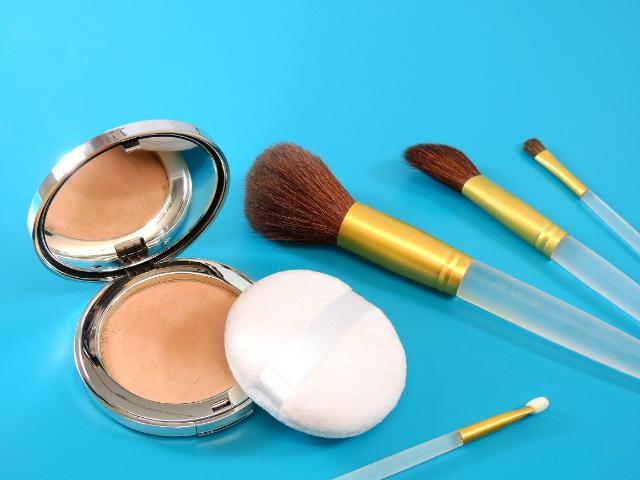polvo-compacto-maquillaje