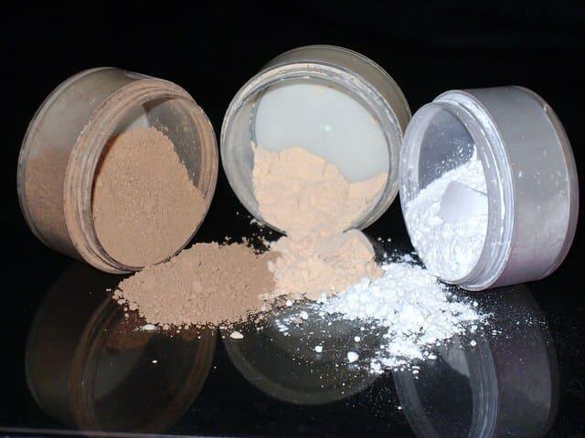 polvos-sueltos-para-maquillaje