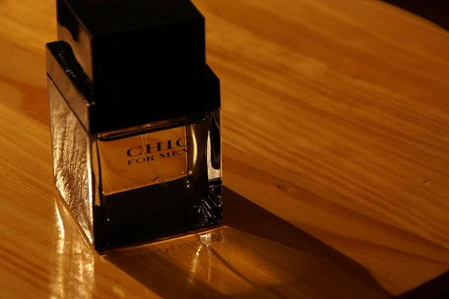 tipo-de-perfume-para-hombres