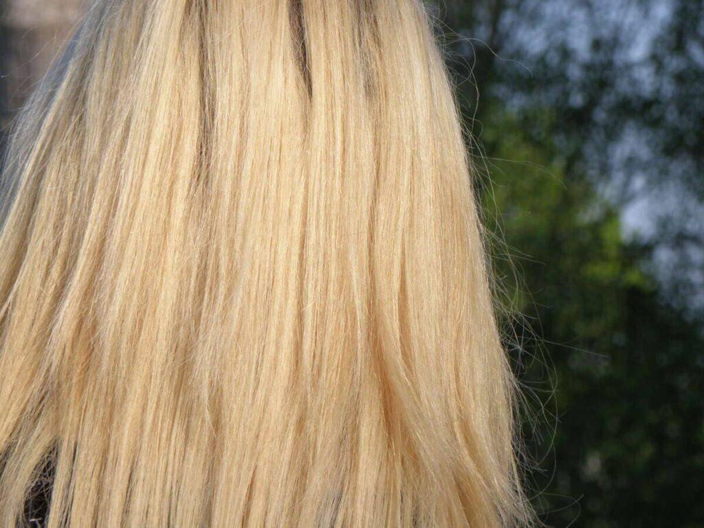 Como-aplicar-un-matizador-para-el-cabello