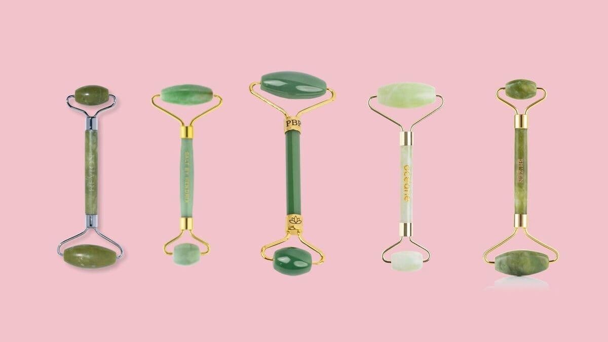 Comprar-rodillo-de-jade-autentico