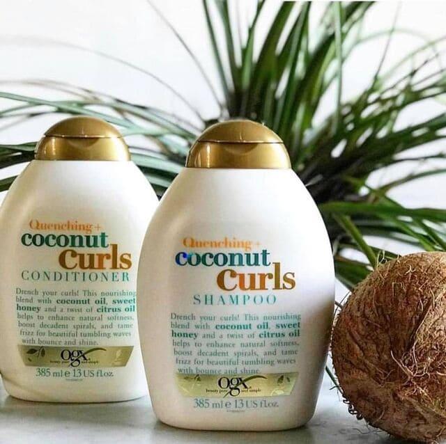 Shampoo-para-definir-los-rizos