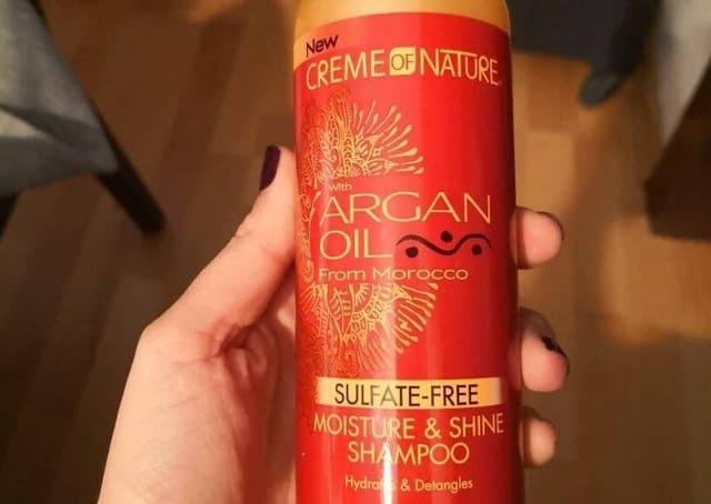 Shampoo-sin-sulfatos