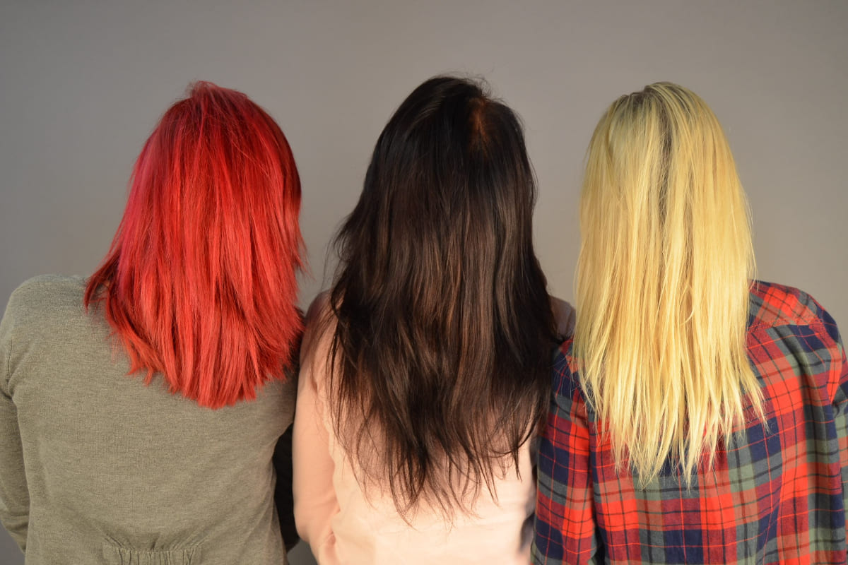 Tintes-naturales-para-el-cabello