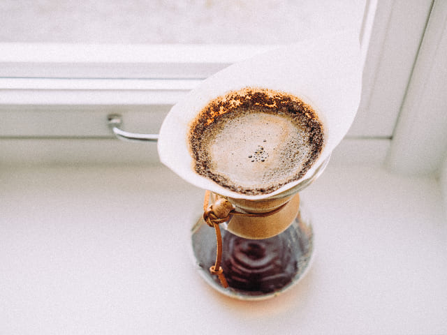 cafe-para-pintar-el-pelo