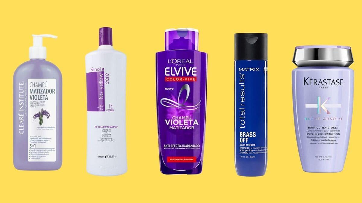 mejor-shampoo-matizador