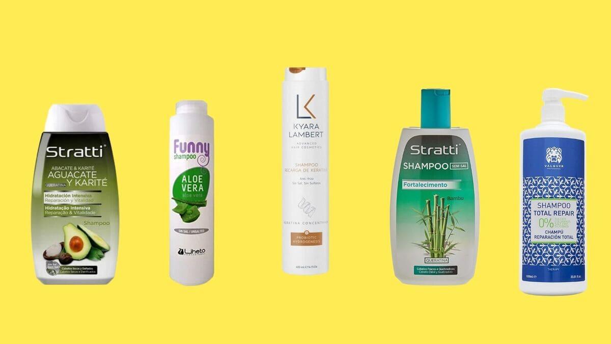 mejores-shampoo-sin-sal