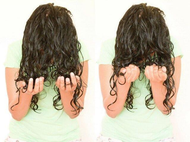 mousse-para-el-pelo-rizado