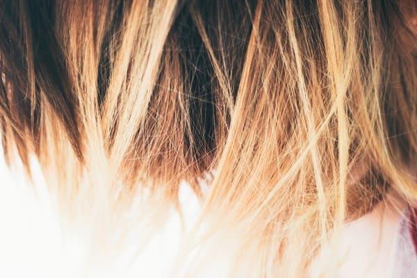 rubios-exoticos-para-el-cabello