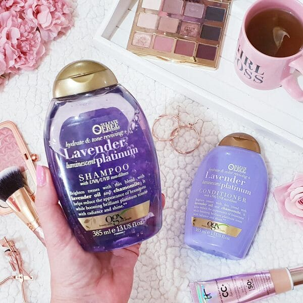 shampoo-violeta-para-matizar