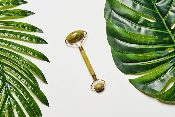 usar-un-rodillo-de-jade