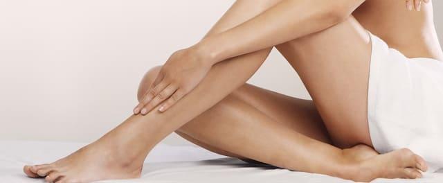 piernas-despues-de-depilacion-laser